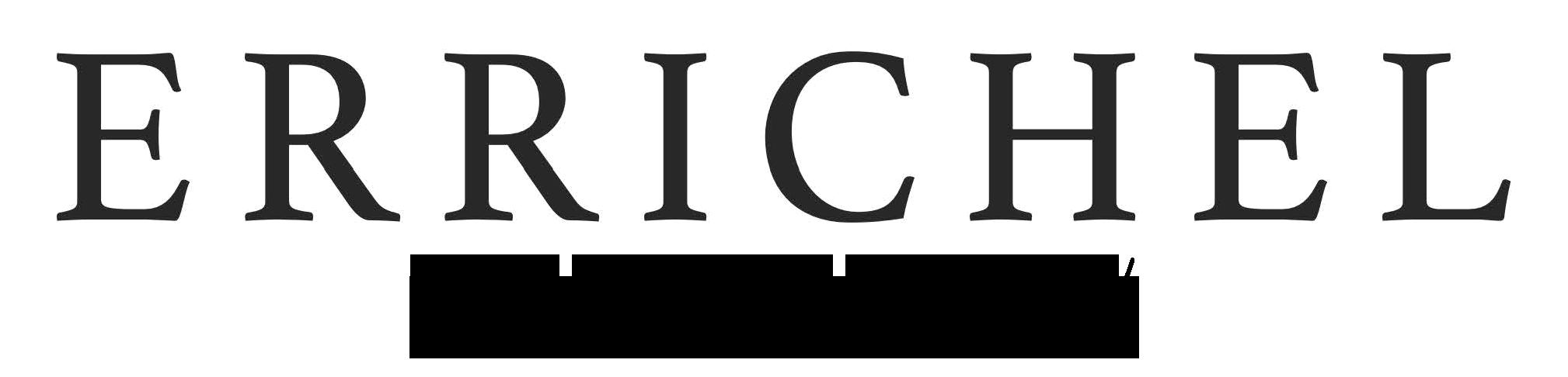 Errichel Logo